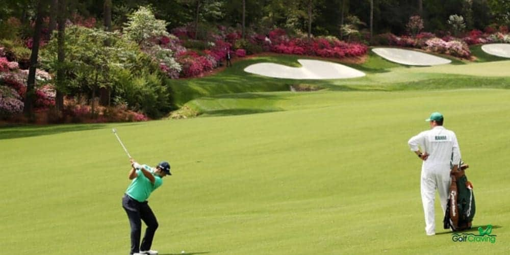 best golf courses in usa