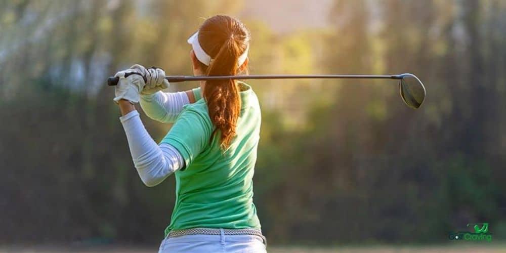 best ladies golf clubs