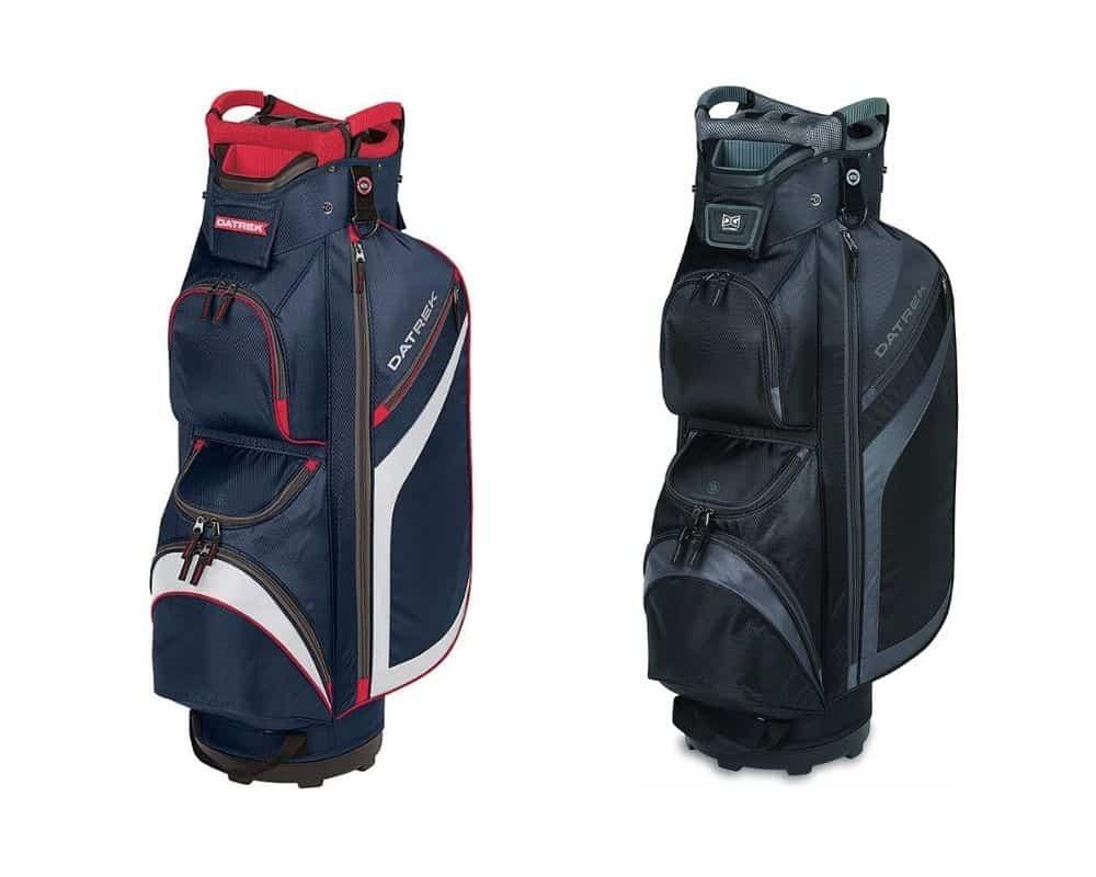 Datrek DG II Cart Bag